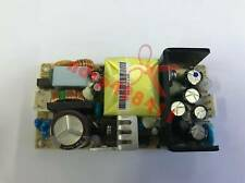 1PCS New MEAN WELL Switching Power Supply EPS-65-7.5 PCB bare board