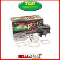 9931370 CILINDRO TOP TROPHY 70CC D.47 MBK BOOSTER 50 2T 90-04