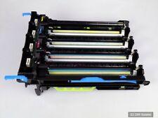 Lexmark 70C0P00 Ersatzteil Photoconductor Unit Fotoleitereinheit für CS310n, OK