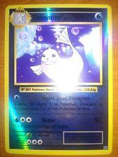 Carte Pokemon LAMANTINE 29//108 Rare XY12 Française NEUF