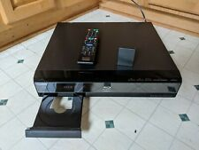 Sony HCD-E500w Blu-ray Disc Home Theater  RECEIVER Remote S Air