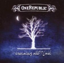 Dreaming Out Loud von OneRepublic (2007)