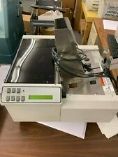 Neopost Hasler As-940 Rena 2.5 reconditioned address printer