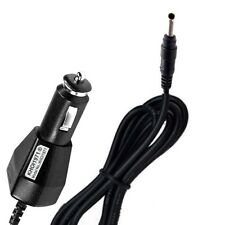 11-FT CAR charger adapter for BlackVue DR300G DR350 DR400G DR400G-II Dash Cam
