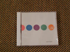 NEW! Just A Taste : Music For Living Life 2 (CD, 2003) Christian FREE SHIPPING!