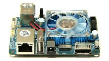 ODROID-XU4 single board Computer with quad core 2ghz a15, 2gb with Power supply