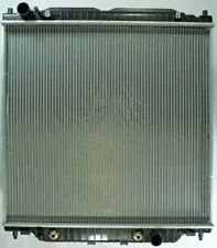 Radiator fits 2005-2007 Ford F-250 Super Duty,F-350 Super Duty  APDI