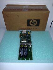 HP 381513-b21/398647-001/501575-001 smart array P800 sas raid controller