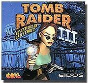 Jeux vidéo pour Sony PlayStation 1 Tomb Raider