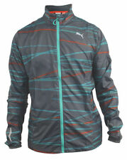 PUMA Polyester Singlepack Activewear for Men with Pockets