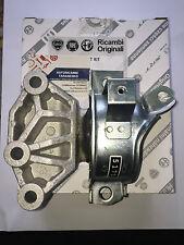 FIAT PANDA 169 4X4 1.3MJ SUPPORTO MOTORE LATO DISTRIBUZIONE ORIGINALE 51730868