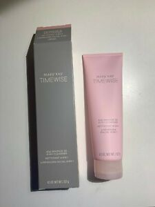 Mary Kay Timewise 3D Cleanser Dry Pink New in Box FRESH