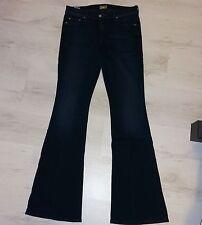 Autentico pantalone jeans Mother misura 29 veste 42 ,44,nuovissimo,prezzo 299