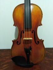 Zeitgenössische 4/4 Geige Violine Violin
