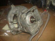 Stihl bg75 crank case   blower   part only bin 1000  bg 75