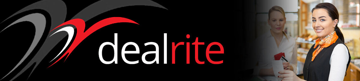DealRite Clearance