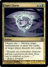 ESPER CHARM Shards of Alara MTG Gold Instant Unc