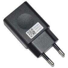 LENOVO CARICABATTERIE ORIGINALE C-P63 USB NERO PER A706 A789 A8-50 A5500 A800