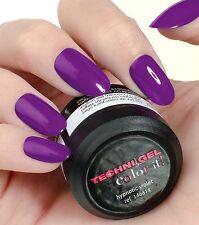 Gel UV & LED Ongles - hypnotic violet - Peggy Sage - Soins des ongles 146814