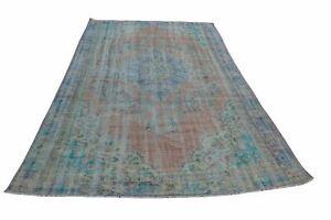 Antique Oversized Tapis Berber, Carpet Rug, Red Rug, Rug Living Room, Large Runn