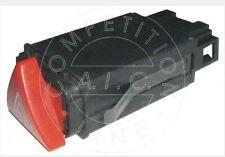 bouton warning AUDI A3 (8L1)1.9 TDI 130ch