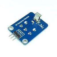 Freenove IR Receiver Module Board for Arduino Raspberry Pi 3.3V 5V