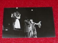 "Coll.j. LE BOURHIS Fotos / "" Rompe ""Angers Jan 1973 Amca M Mariscal Samsung"