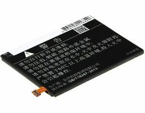 Battery for ZTE G111,N9518,WarpElite P/N:LI3830T43P6H866439,Li3830T43P6h966439