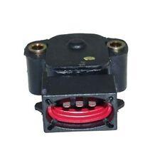 TH45 NEW Throttle Position Sensor FORD AEROSTAR,MERCURY (1987-1995)