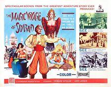 Impression ARTS GRAPHIQUES écran Imprimer les images JPEG Photo 3 DVD HQ culte Australie