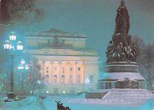 BT13255 Leningrad         Russia sankt petersburg 2