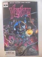 Venom #6 Marvel NM Comics Book
