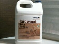 Bona Formula Hardwood Floor Cleaner Gallon WM700018159