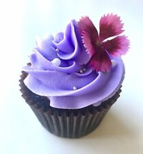 Gluten Free Dairy Free Cupcakes For Any Occasion - Birthday, Bridal Shower Etc