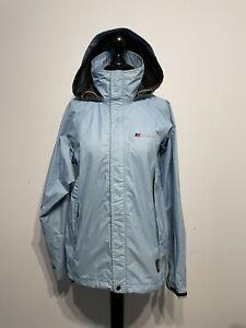 Berghaus GoreTex Extrem Outdoor Waterproof Coat (Womens / Size: 10UK)
