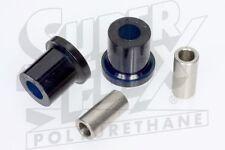 SUPERFLEX ARBUSTI-PEUGEOT 205 1.6 / 1.9 309 GTI / Sri Anteriore Forcella piccolo kit di Bush
