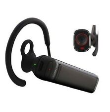 Looxcie LX2 Wearable Bluetooth Video Cam Can also be used with any Android os