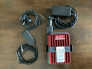 Used-weBoost Drive Reach 470154 Cell Phone Signal Booster for Vehicles