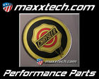3D Aufkleber Emblem Chrysler HEMI Mopar SRT8 SRT R/T Sticker Logo Felgen 50mm