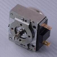 DKJ-Y 15 Minuten 15a Delay Timer Schalter für elektronischen Mikrowellenherd