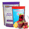 iBCAA Instant Branched Chain Amino Acids powder - Fruit Punch flavour