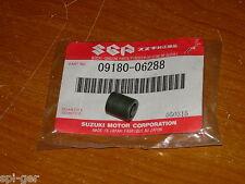 GSX-1300 Hayabusa Suzuki NEW Genuine 6.5x10x11 Frame Cover Spacer 09180-06288