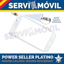 Pantalla Tactil Samsung Galaxy Grand Neo Plus i9060i Blanca Digitalizador Blanco