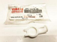 GUIDE CABLE ACCELERATEUR YAMAHA DT LC 125 1986-1987