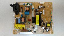 Samsung BN44-00491A Power Supply / LED Board for UN26EH4000FXZA