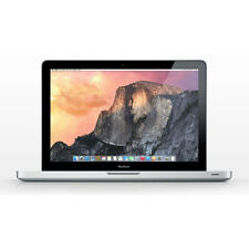 "Apple MacBook Pro 13.3"" Intel Core 2 Duo 2.53GHz, 4GB, 250GB 13"" MB991LL/A"