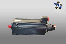 Indramat 2AD 100D-B050B1-AS01-B2N1