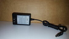 Used Shaw Direct DSR207 Power Supply