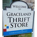 gracelandthrift