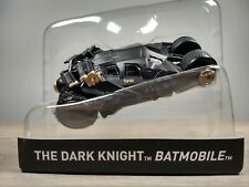 Hot WheelsThe Dark Knight Trilogy - Batman Begins Batmobile Tumbler